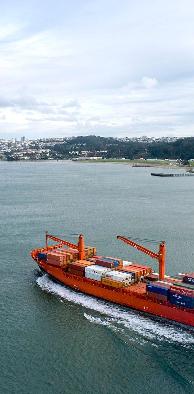 ship-management-beta-shipping-2