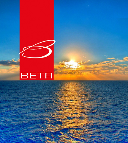 maritime-investments-beta-shipping-2